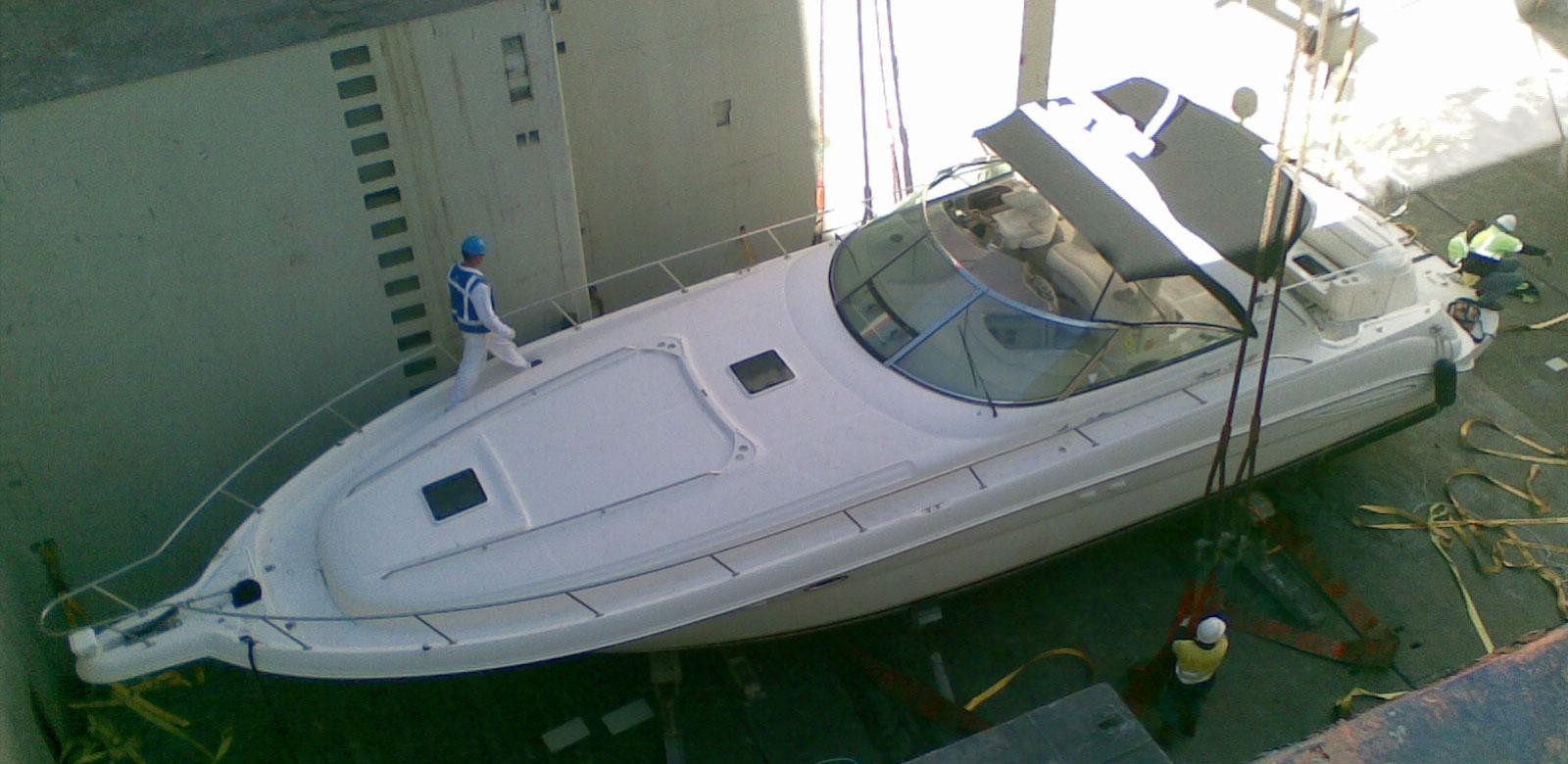 boat_transport2