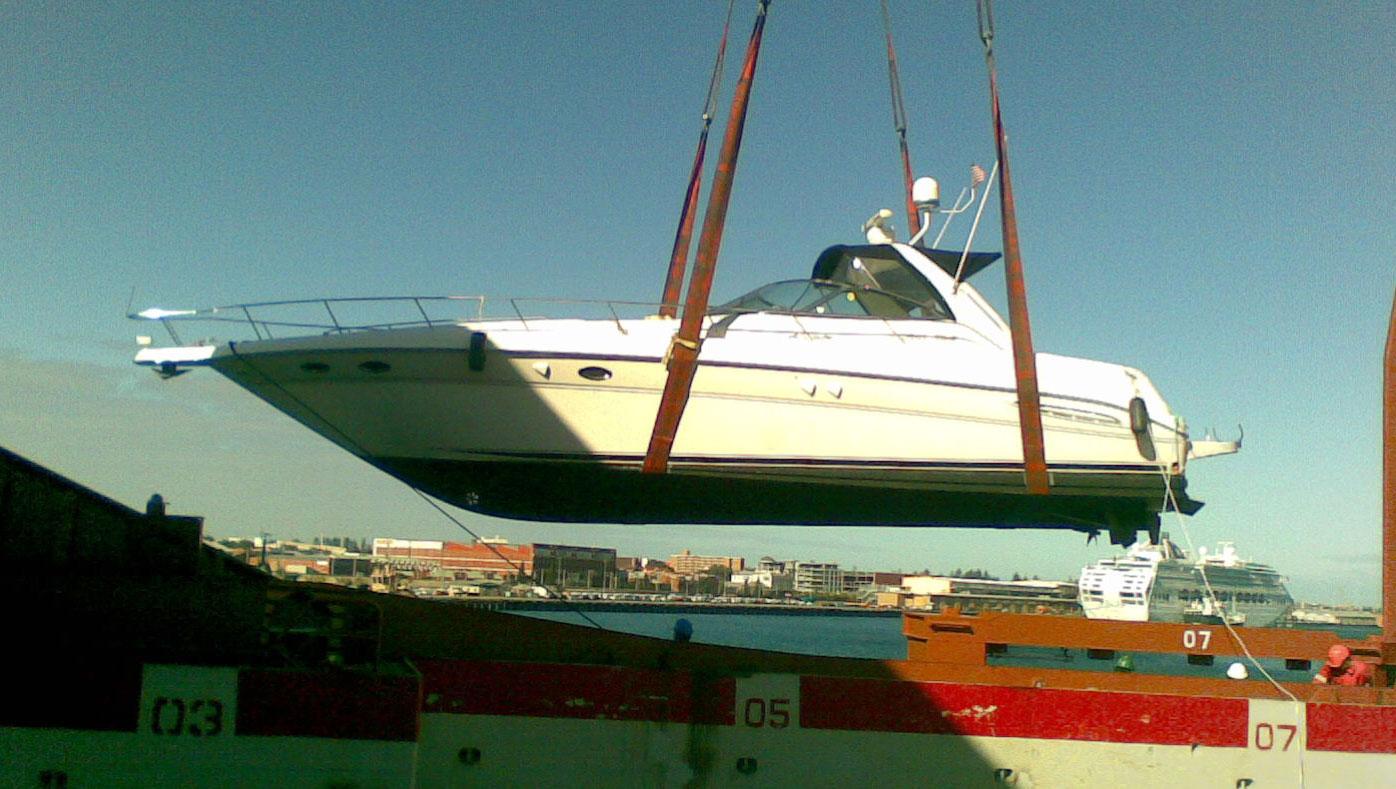 boat_transport1